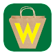Download GroWzeri - Online grocery shopping For PC Windows and Mac
