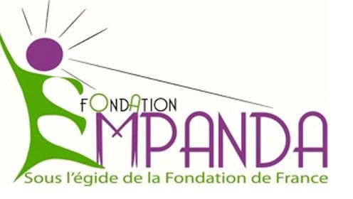 logo Fondation Empanda
