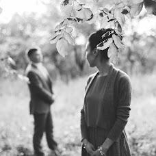Свадебный фотограф Яна Федорцива (YanaFedortsiva). Фотография от 07.07.2015