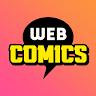 com.webcomics.manga