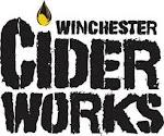 Logo of Winchester Malice