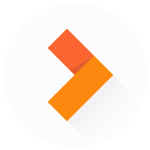 download Abrev.io apk