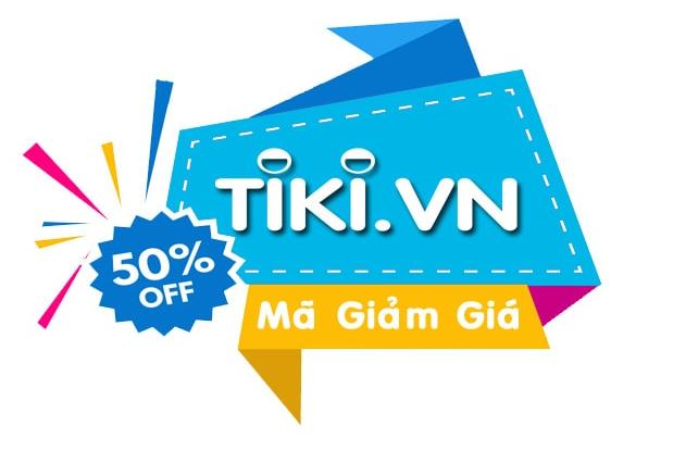 Hãy nhập code Tiki vào bước thanh toán của nhà cung cấp để tiết kiệm chi phí mua sắm tối ưu