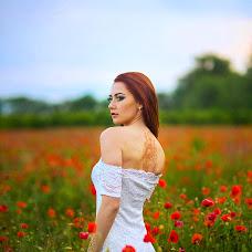 Wedding photographer Elena Sonik (Sonyk). Photo of 15.07.2016