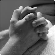 Mobile Knee - Prayer List
