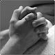 Mobile Knee - Prayer List for PC Windows 10/8/7