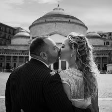 Wedding photographer Vladimir Sobko (Sobko). Photo of 02.08.2018
