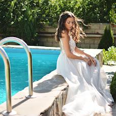 Wedding photographer Anastasiya Arseneva (nastyars). Photo of 09.05.2018