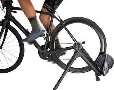 CycleOps M2 Smart Trainer  alternate image 4