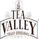 Tea Valley PepUpSales SFA Download on Windows
