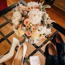 Wedding photographer Elizaveta Fomchenko (ELIZFESS). Photo of 11.07.2017