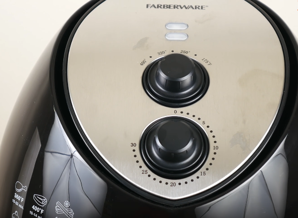 farberware air fryer review-1