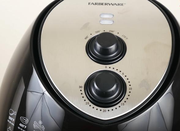 farberware air fryer review-1