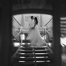 Wedding photographer Valentina Bezhutkina (bezhutkina). Photo of 04.09.2015