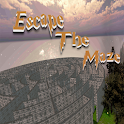 Escape The Maze icon