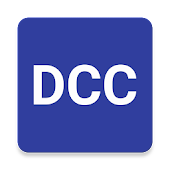 DCC Class Cancellations