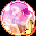 Bangla song free icon