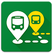 ezRide Offline Transit Planner