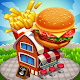 Cooking Games - Food Craze & Restaurant Kitchen