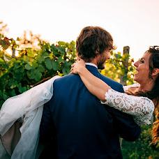Свадебный фотограф Fabrizio Gresti (fabriziogresti). Фотография от 06.05.2019
