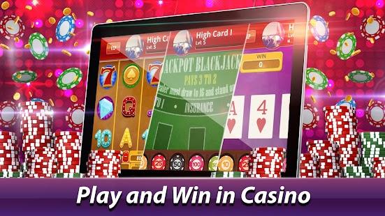 Descargar Casino 888 Gratis Tragamonedas Strip Poker Android