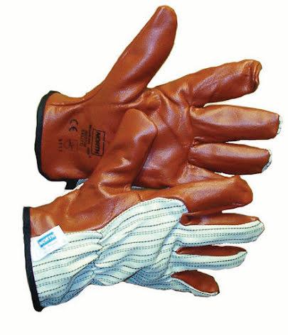 Worknit Original handske
