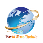 World News Update