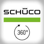 Schüco 360° Viewer