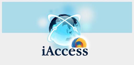 Cyberoam iAccess - Apps on Google Play