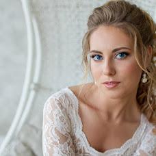 Wedding photographer Mariya Romanova (mariiaromanova). Photo of 20.03.2017