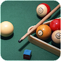 Real PVP Billiards 9 Pool Ball APK icon