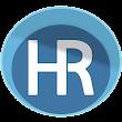 HR TONG - 모바일 e-HR icon