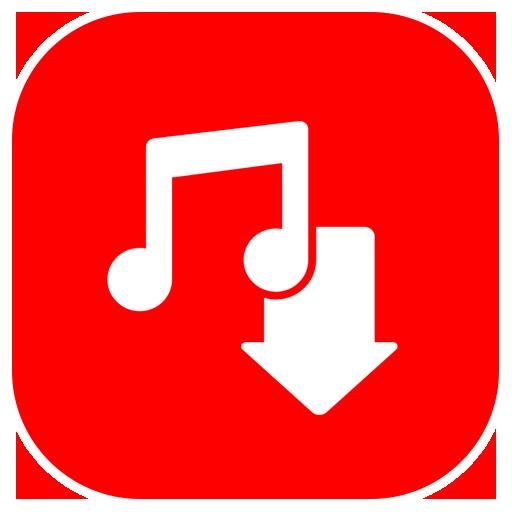 SnapMusic - MP3 Music Player