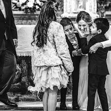 婚礼摄影师Ernst Prieto(ernstprieto)。03.05.2018的照片