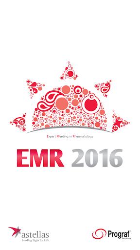 EMR2016