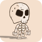 Dungeon Skeleton: The Deep Tombs icon