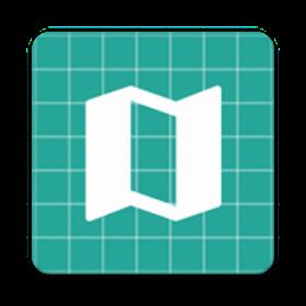 Offline Places Sample Client