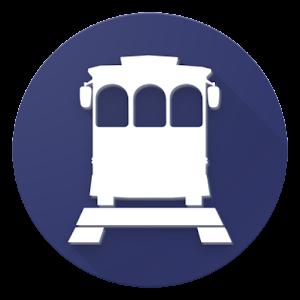 Greenville Trolley Tracker