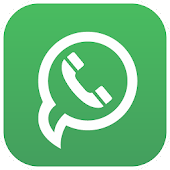 Guide for Whatsapp Update