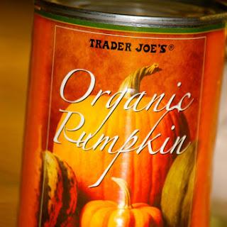 Pumpkin Cornbread for Fall Entertaining