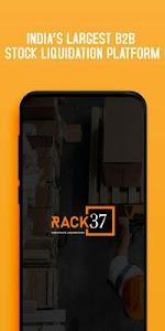 Rack 37 1.8