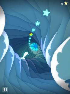 Fairyland Story Screenshot