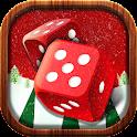 Backgammon - Play Free Online icon