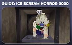 Guide FOR ICE SCREAM HORROR Games 2020のおすすめ画像2