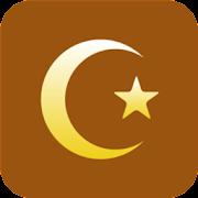 App KHALIFAH JWS V1.5 BLUETOOTH APK for Windows Phone