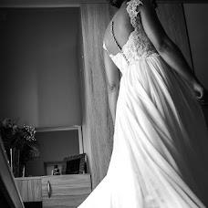 Wedding photographer George Secu (secu). Photo of 20.12.2016
