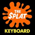 Nickelodeon The Splat Emojis icon