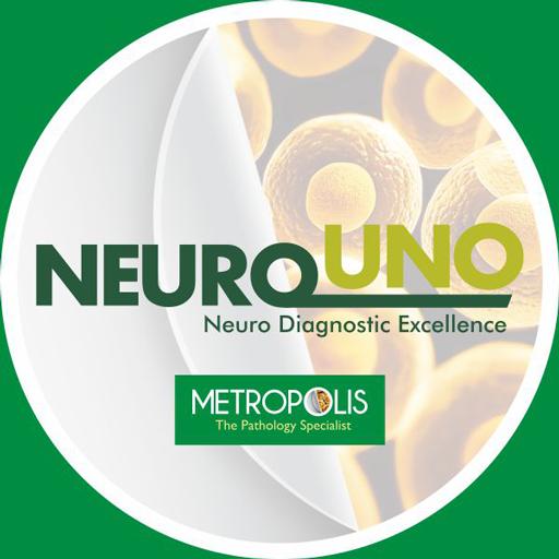 NeuroUNO Metropolis