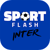 SportFlash Inter
