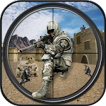 Operation Desert Storm Apk